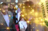 Stellar Awards Red Carpet - Geoffrey Golden.flv