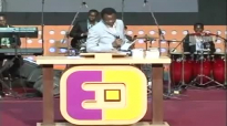 Lord of the Sabbath - Preached during the Love Revolution Revival 2014 by Eastwood Anaba