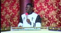 Isa El-Buba Live Stream (17).mp4
