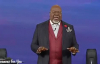 T.D. Jakes 2018, You can stop this. No one can stop it but you! - Apr 29, 2018.mp4