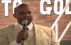 Bishop Henry Fernandez with Keith Ponto in South Africa (2).flv