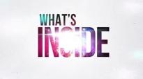 Jermaine Dolly, Maranda Willis, Livre, B Wright, J Hicks, Keyondra Gospel Cypher 2016 What's Inside.flv