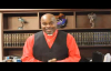 Pastor Gregg J Patrick (3).flv
