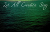 Let All Creation Sing - David Brymer _ Beauty Beauty.flv