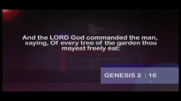 Dr. Abel Damina_ How God Situates Man on Earth - Part 2.mp4