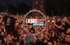 El Nombre De Jesus - Redimi2 Feat Christine D´Clario #JesusFest ARGENTINA 2015.mp4