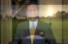 Emmanuel Ziga - Word of the Week - Partnership_ Greed Elimination.mp4