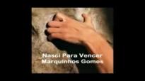 Nasci para Vencer PlaybackMarquinhos Gomes