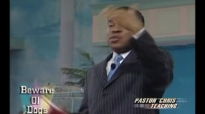 Beware of Dogs by Pastor Chris  Oyakhilome 2