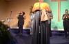 Maranda C. Willis at Hands of Hope Benefit Concert.flv