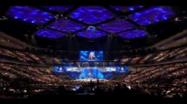 Joel Osteen - 565 - A Shift is Coming - Jan 27 2013