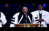 The Irony of Affliction  Rev. Dr. Marcus D. Cosby