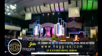 Dr. Abel Damina_ Soteria_ Jesus The Fulfillment of Scriptures - Part 1.mp4