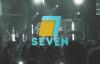 Seven  Part 6