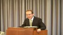 03.08.2014, Andreas Schäfer_ Psalmsonntag Da trifft sie Gott.flv