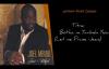 Joel Mbuyi - Botika na Yambela Yesu (Let me Praise Jesus).mp4