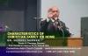 Characteristics of Christian Family or Home - Sermon by Pastor Hizkiel Serosh.flv