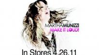 Martha Munizzi - Excellent - LIVE (@marthamunizzi).flv