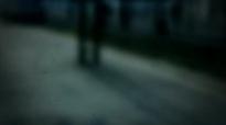 Matt Maher - Glory Bound.flv