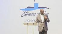 SAMMY OKPOSO POWERFUL SUNDAY WORSHIP - STREAMS OF JOY HOUSTON.mp4