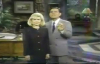 Gloria Copeland - 1 of 4 - 24 Things To Keep You In The Will Of God (2-20-94)
