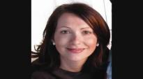 Beth Redman - Testimony.mp4