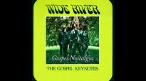 Wide River (1971) Willie Neal Johnson & The Gospel Keynotes.flv