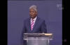 You Found Out About Faith Message By Rev Sam P Chelladurai.flv