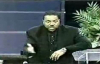 Creflo Dollar - Due Season - the Law Of Progression Pt 1 (1997) -