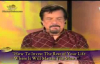 Dr Mike Murdock - How To Invest Your Life Where It Matters Most