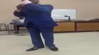 Bishop D Makutsoane Show Us Your Glory 2.mp4