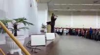 NO CONSIGO VIVER SEM TEU AMOR  EDNALDO MENDES IURD LAUZANE PAULISTA
