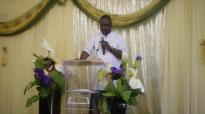 Christ in Me 1 by Pastor Robinson Solomon.mp4