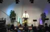 Pastor Gert Hoinle_ Auffahren wie ein Adler.flv