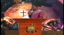 Ist Kings Chapter 19 # by Dr Mensa Otabil.mp4