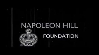 Napoleon Hill Foundation Clip 5.mp4