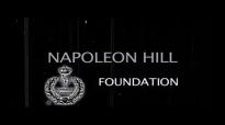 Napoleon Hill Foundation Clip 5.mp4