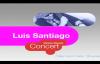 Luis Santiago Concierto en Victory.mp4