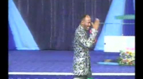 Pastor`s Meeting  by Apostle Johnson Suleman 5