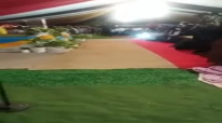 Bishop TE Twala @Vallley of Praise.mp4