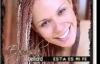 Egleyda Belliard - Hallelujah.mp4