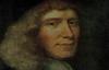 Puritan John Owen  Spiritual Mindedness Christian audio book