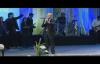 noche de poder y milagros con el pastor claudio freidzon.mp4