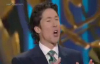 Joel Osteen - God wants You -