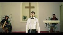 Menore መኖሬ _ Daniel Engidawork _ New Amazing Amharic Protestant Mezmur 2017(Offi.mp4