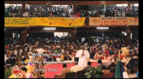 Tend your field - Benson Idahosa.mp4