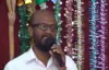 Pastor Michael hindi message [KNOW YOUR CALL] POWAI MUMBAI.flv
