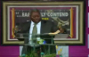 MBS 2014_ PERSEVERANCE IN THE EVANGELISTIC MINISTRY by Pastor W.F. Kumuyi.mp4