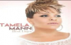 Tamela Mann - Back In The Day Praise.flv
