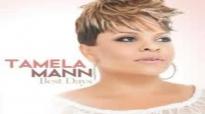 Tamela Mann - Back In The Day Praise.flv
